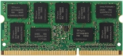 kingston kvr16lse11 8hb 8gb 1600mhz ddr3l ecc cl11 sodimm 135v hynix b photo