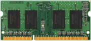 ram kingston kcp313ss8 4 4gb ddr3 1333mhz so dimm single rank photo