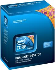 intel core i5 661 333 ghz lga1156 box photo