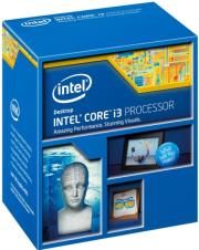 cpu intel core i3 4130t 290ghz lga1150 box photo