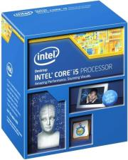 cpu intel core i5 4460 320ghz lga1150 box photo