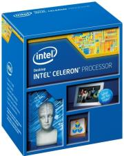 cpu intel celeron g1840 280ghz lga1150 box photo