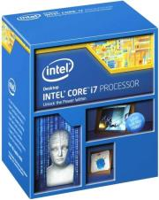 cpu intel core i7 4790k 400ghz lga1150 box photo