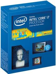 cpu intel core i7 5820k 330ghz lga2011 3 box photo