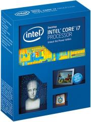 cpu intel core i7 5930k 350ghz lga2011 3 box photo