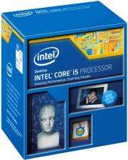 cpu intel core i5 5675c 310ghz lga1150 box photo