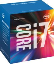 cpu intel core i7 6700 340ghz lga1151 box photo