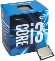 cpu intel core i3 6100t 320ghz lga1151 box photo