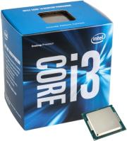 cpu intel core i3 6300t 330ghz lga1151 box photo