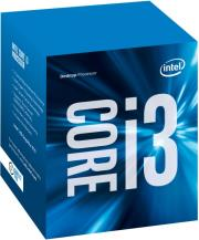 cpu intel core i3 6098p 360ghz lga1151 box photo