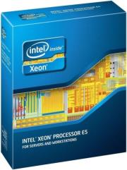 cpu intel xeon e5 2609 v3 19ghz w o fan lga2011 3 box photo
