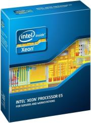 cpu intel xeon e5 2640 v3 26ghz w o fan lga2011 3 box photo