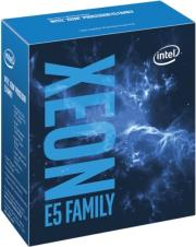 cpu intel xeon e5 2620v4 21ghz w o fan lga2011 3 box photo