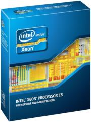 cpu intel xeon e5 2660v4 20ghz w o fan lga2011 3 box photo