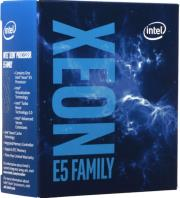 cpu intel xeon e5 2683v4 21ghz w o fan lga2011 3 box photo