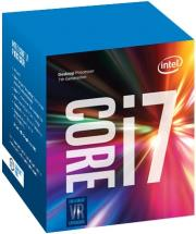 cpu intel core i7 7700 360ghz lga1151 box photo