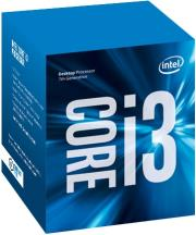 cpu intel core i3 7320 410ghz lga1151 box photo