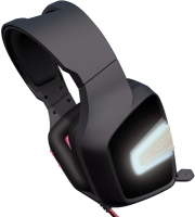 PATRIOT PV3707UMXK VIPER V370 RGB 7.1 VIRTUAL SURROUND GAMING HEADSET υπολογιστές   ηχεία   μικρόφωνα