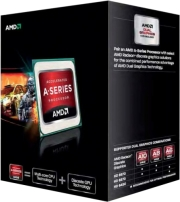 cpu amd a6 5400k 36ghz black edition box photo