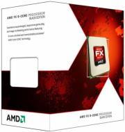 cpu amd fx 6300 35ghz 6 core box photo