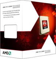 cpu amd fx 4300 38ghz 4 core box photo