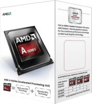 cpu amd a4 6320 380ghz box photo