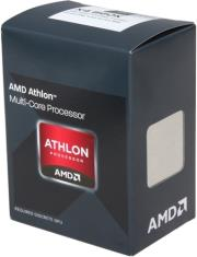 cpu amd athlon x4 860k 370ghz box photo