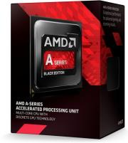 cpu amd a10 7870k 390ghz box photo