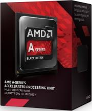 cpu amd a10 7860k 360ghz box photo