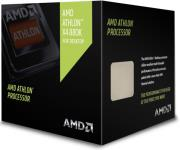 cpu amd athlon x4 880k 400ghz box photo
