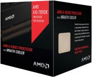 cpu amd a10 7890k 410ghz box photo