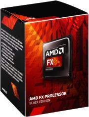 cpu amd fx 4320 40ghz 4 core box photo