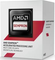 cpu amd sempron 2650 145ghz box photo