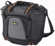 caselogic camera case slrc2 photo
