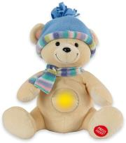 ansmann tobi nightlight photo