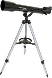 celestron powerseeker 70az telescope 21036 photo
