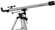 celestron powerseeker 60eq telescope 21043 photo