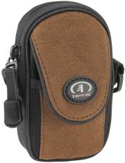 tamrac 3584 express 4 compact camera case brown photo