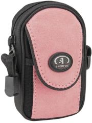 tamrac 3584 express 4 compact camera case pink photo