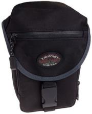 tamrac 5494 superlight 94 compact camera case black photo