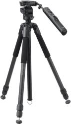 sony vct vpr10 remote control tripod photo