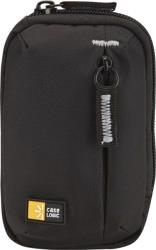 caselogic tbc 402 point and shoot camera case black photo