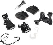 gopro grab bag of mounts agbag 001 photo