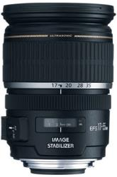 canon ef s 17 55mm f 28 is usm 1242b005 photo