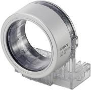 sony lens adapter for cyber shot vad we photo