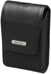 canon dcc 520 soft case black photo