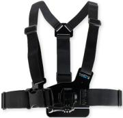 gopro chest mount harness gchm30 001 photo