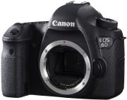 canon eos 6d body photo