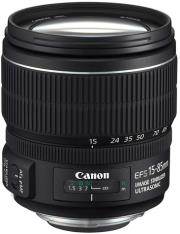canon ef s 15 85mm f 35 56 is usm 3560b005 photo