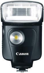canon speedlite 320ex photo